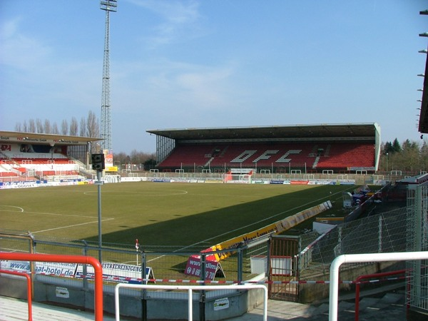 Stadion am Bieberer Berg (old)